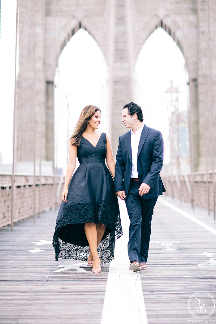 01myuphoto_brooklyn_nyc_engagement_jenn_justin