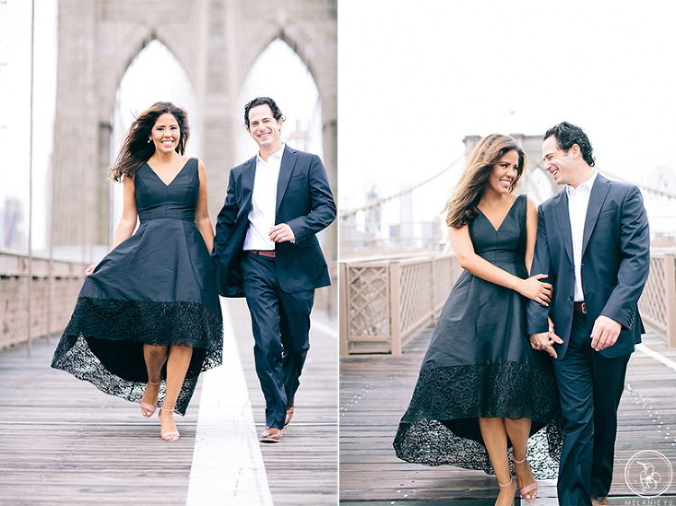 02myuphoto_brooklyn_nyc_engagement_jenn_justin
