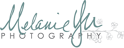 MYU Photography {blog} logo